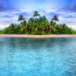 Tropics Sea Island Palms 539023 2560x1600 150x150 - 0933f0cb4ee0a4a