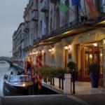 VENICE Baglioni Hotel Luna Top Images Hotel 1 Baglioni Hotel Luna Exterior 150x150 - 4943372