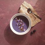 Fioletovii sup s tryufelnim maslom VASILCHUKI 1 150x150 - Перцы с кускусом