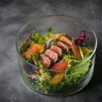 Salat Galereya 150x150 - unnamed