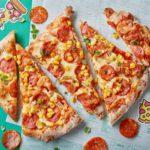 Zotman pepperoni 150x150 - Taste_Interier
