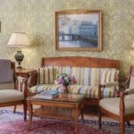 06a69551 z 150x150 - Belmond_Grand_Hotel_Europe_Saint_Petersburg_Dining_room