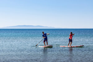 Baglioni Resort Cala Del Porto Punta Ala Top Suites and Experiences images 2019 Experiences Water Sport Punta Ala 1 300x200 - Baglioni Resort Cala del Porto. Чао, карантин!