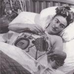 Frida Fonte artribune.com  1210x1500 150x150 - museu-frida-kahlo-9