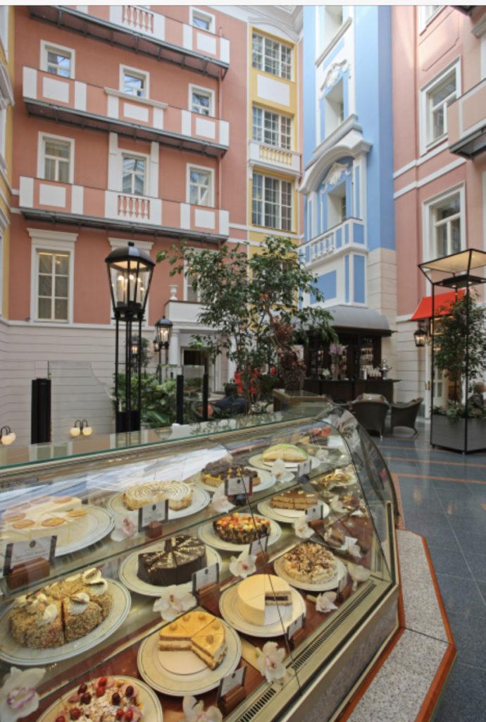 FullSizeRender 2 690x1024 - Гранд Отель Европа. Теперь и онлайн