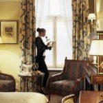 Grand Hotel Europe St. Petersburg Russia 6 150x150 - FullSizeRender (1)