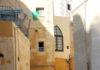 Не только рыцари. Виртуальная экскурсия на Мальту