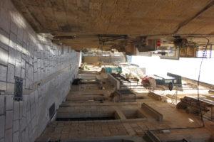 IMG 5044 300x200 - Мальта. Ситуация с COVID-19