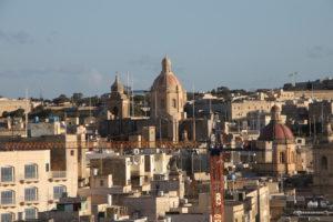 IMG 5085 300x200 - Мальта. Ситуация с COVID-19