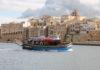 Мальта. Ситуация с COVID-19