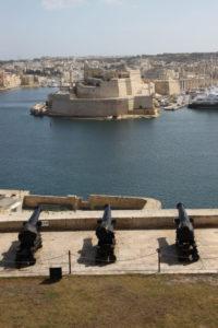 IMG 5349 e1588168820602 200x300 - Мальта. Ситуация с COVID-19