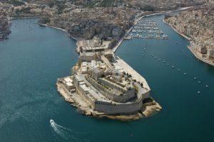 sight pic big 3113 300x200 - Не только рыцари. Виртуальная экскурсия на Мальту