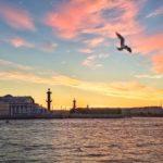 8981573266 150x150 - Grand Europe Hotel, St Petersburg