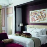 Avant Garde Suites Archipenko 1 150x150 - Belmond Grand Hotel Europe, St Petersburg