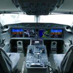 DitpcOVX4AEtKSQ 150x150 - airbaltic