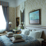 Historic Suite Mariinsky 150x150 - Grand Europe Hotel, St Petersburg