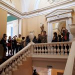 grech pos 150x150 - Греч посольство