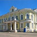 Bezhetsk. Dom s atlantami1 150x150 - Аисты на водонапорной башне1