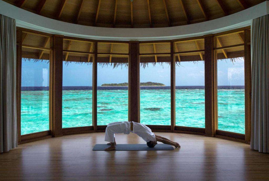 0 0 31011565117028 1024x690 - Мальдивы. Открытие курорта Milaidhoo