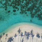 Milaidhoo beach 150x150 - manta14