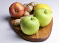4 полезных продукта для здоровья зубов и десен