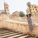Baglioni Hotel Regina Roma Top Suites and Experiences images 2019 Experiences Destinazione Roma 2 150x150 - Baglioni_Hotel_Regina_Roma_Top_Suites_and_Experiences_images_2019_Experiences_500_Roma (2)
