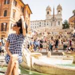 Baglioni Hotel Regina Roma Top Suites and Experiences images 2019 Experiences Destinazione Roma 3 150x150 - Baglioni_Hotel_Regina_Roma_Top_Suites_and_Experiences_images_2019_Experiences_500_Roma (2)