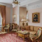 DSC 3677 1 150x150 - Гранд Отель Европа_площадь Искусств (2)