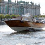 GHE Katarina Boat 150x150 - Гранд Отель Европа_площадь Искусств (2)