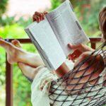 PROмедицину.Что почитать в августе