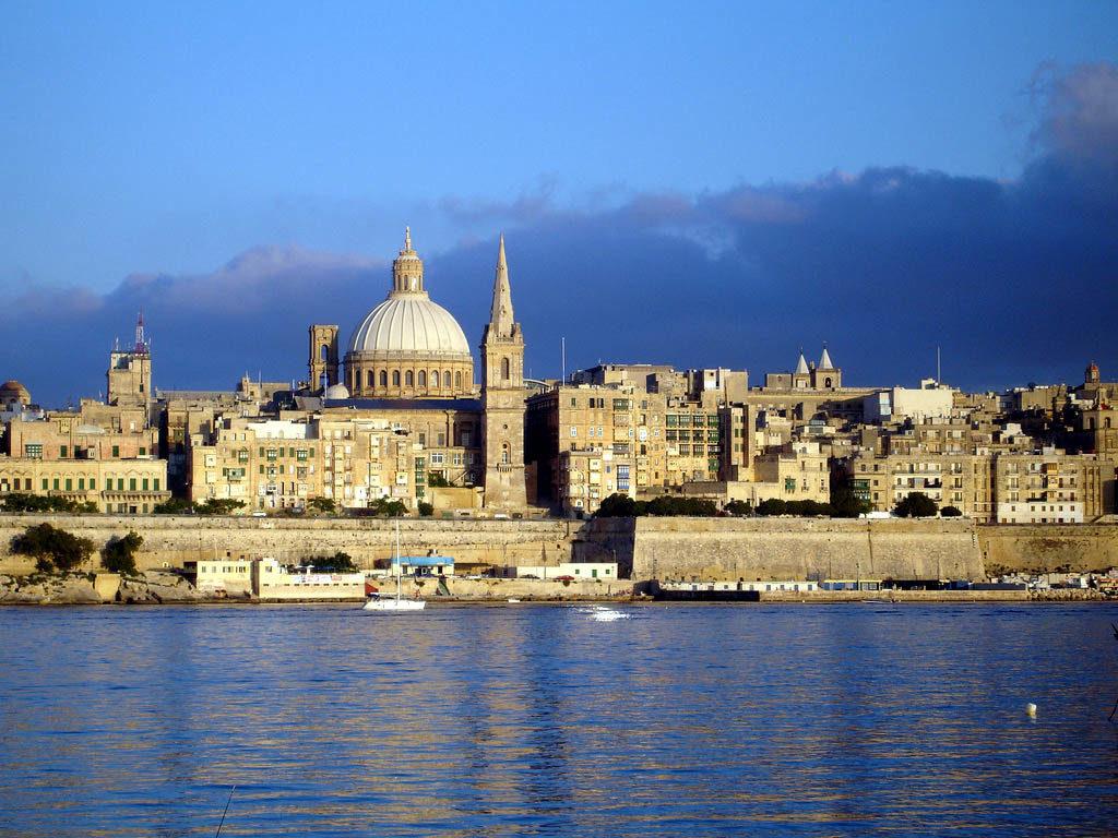 s1200 1024x768 - Мальта. Открытие в октябре