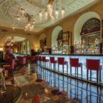 BGHE Lobby Bar 1 150x150 - DJI_0156 1(1)