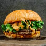 Burger 150x150 - Кругосветка в strEAT. ГОРЫ2
