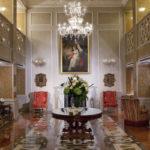 VENICE Baglioni Hotel Luna Top Images Hotel Baglioni Hotel Luna Lobby 150x150 - Baglioni_Hotel_Regina_Roma_Top_Suites_and_Experiences_images_2019_Hotel_Baglioni Hotel Regina (9)