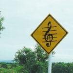musical roads 150x150 - muz-road-main
