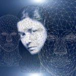 Психология. Что почитать в сентябре