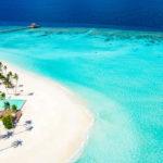 Baglioni Resort Maldives IMAGES 1. Resort Baglioni Resort Maldives Main Pool Aereal 03 150x150 - Baglioni_Resort_Maldives_IMAGES_1. Resort_Baglioni_Resort _Maldives_Family_Beach_Villa