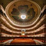 Mihajlovskij teatr 150x150 - ac9e224bce1a611e2fa60ae06063e322