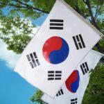 julia roberts 2639315 1280 150x150 - Korea Sale Festa