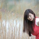 korean women 3306250 1280 150x150 - julia-roberts-2639315_1280
