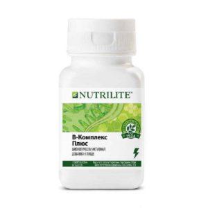 B complex plus 1 800x800 300x300 - Витамины. 5 интересных фактов