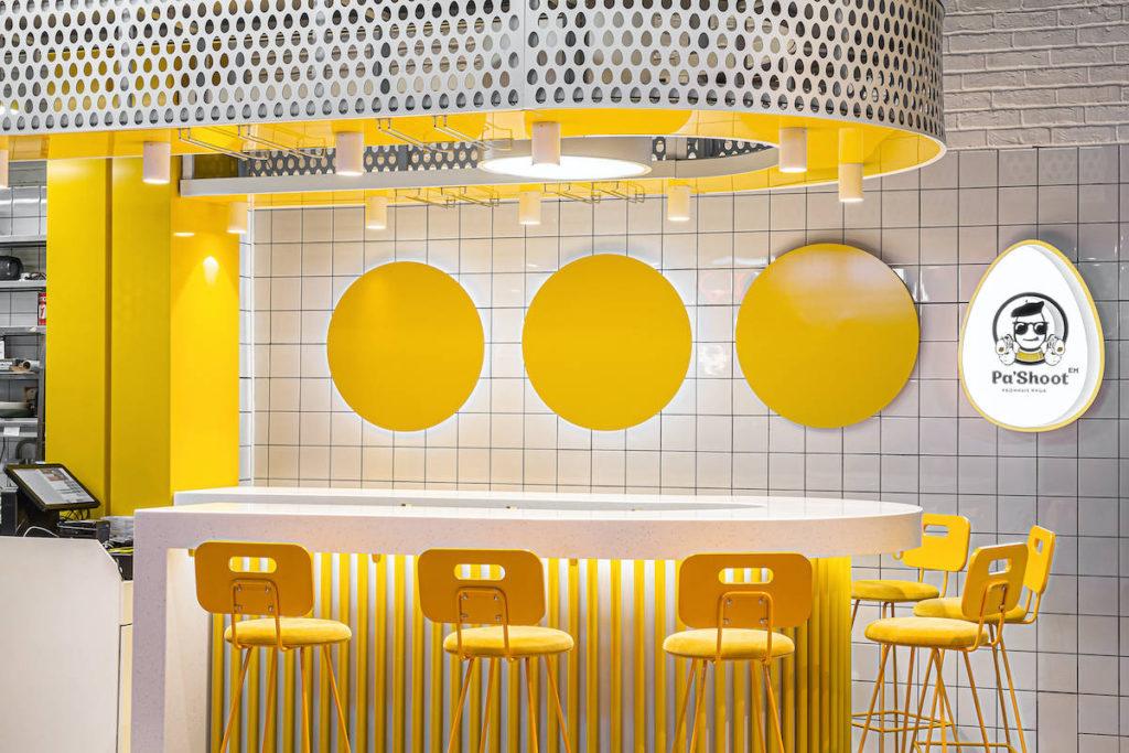 PaShoot chefs table 1024x683 - Ноябрь. Осеннее меню ресторанов Москвы