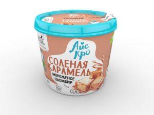 Vid na etiketku0005 300x225 - Мороженое. 5 интересных фактов