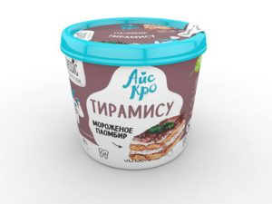 Vid na etiketku0025 300x225 - Мороженое. 5 интересных фактов