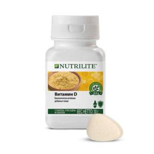 Vit D 300x300 - Витамины. 5 интересных фактов