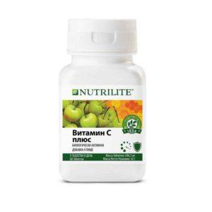 Vitamin C 300x300 - Витамины. 5 интересных фактов