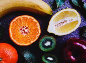 Витамины. 5 интересных фактов