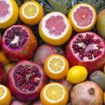 fruits 863072 1280 150x150 - unnamed (1)