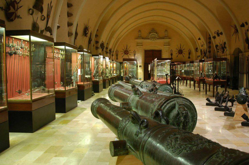 w1200 1024x680 - Музеи Московского Кремля. Школьный проект