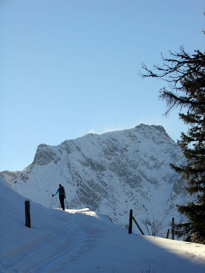 04068 28508 - Швейцария. Ледовые дворцы на Шварцзее